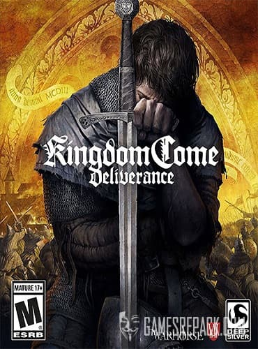 Kingdom Come: Deliverance (2018) (RUS|ENG|MULTi)  [Repack] от xatab