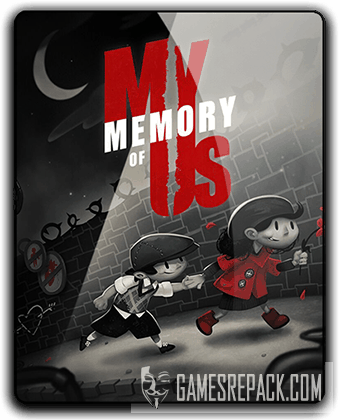 My Memory of Us (2018) RePack от qoob