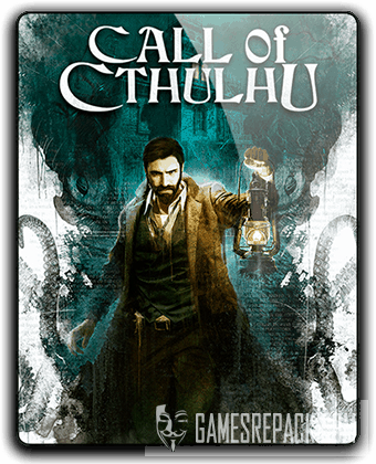 Call of Cthulhu (2018) RePack от qoob