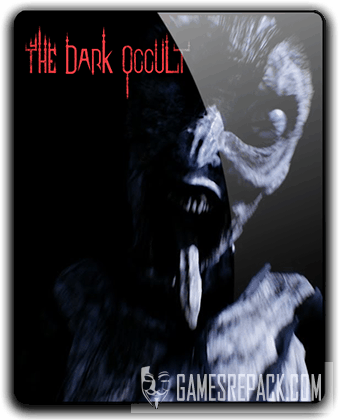 The Dark Occult [v 1.0.6] (2018) RePack от qoob