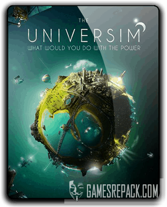 The Universim: Deluxe Edition [v 0.0.28.21624 | Early Access + DLC] (2018) RePack от qoob