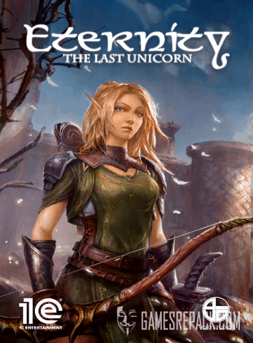 Eternity: The Last Unicorn (2019)  RePack от xatab