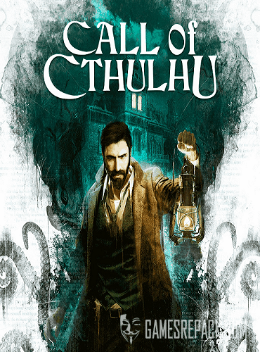 Call of Cthulhu (2018) RePack от R.G. Catalyst