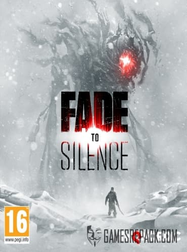 Fade to Silence (THQ Nordic) (RUS|ENG|MULTi9) [GOG]