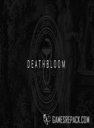 Deathbloom: Chapter 1 (Vincent Lade) (ENG) [L]