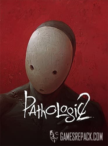 Мор / Pathologic 2 (RUS/ENG) [Repack]  by FitGirl