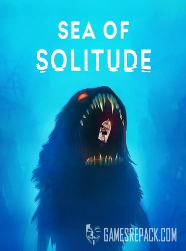 Sea of Solitude (Electronic Arts) (ENG|MULTi6) [Origin-Rip] vano_next