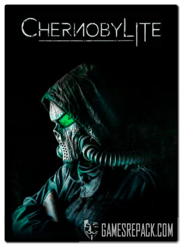 Chernobylite (The Farm 51) (RUS|ENG) (IN DEV) [L] - GOG