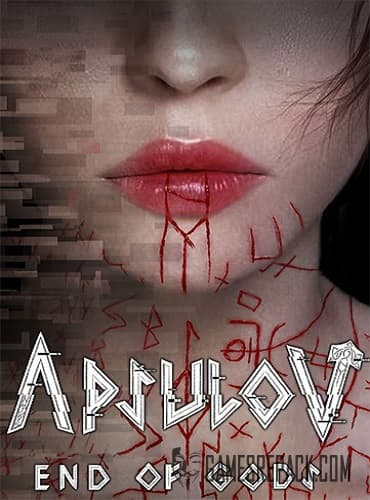 Apsulov: End of Gods (RUS/ENG/MULTI12) [Repack] by FitGirl