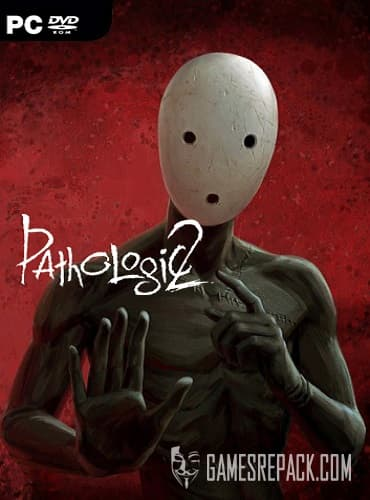 Pathologic 2  (2019) RePack от R.G. Catalyst