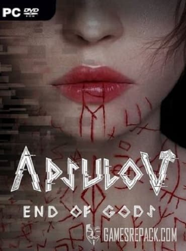 Apsulov: End of Gods  (2019)  RePack от R.G. Catalyst