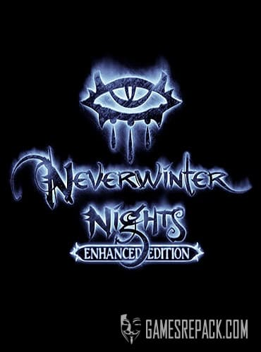 Neverwinter Nights: Enhanced Edition (ENG) [Repack] by FitGirl
