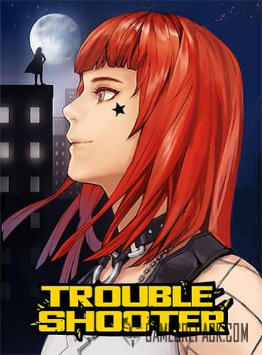 TROUBLESHOOTER: Abandoned Children (RUS/ENG/MULTI5) [Repack] by FitGirl