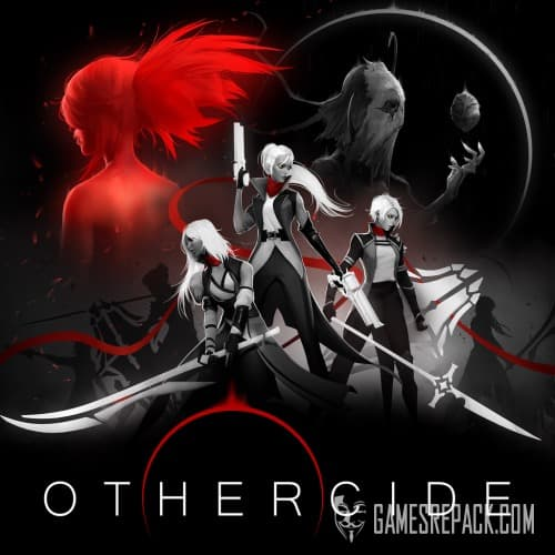Othercide (2020) Repack от xatab