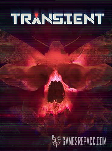 Transient (RUS/ENG/MULTI9) [Repack] by FitGirl